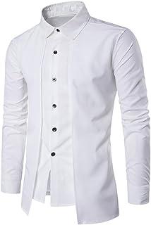 0214baec Amazon.com: louis vuitton - Shirts / Clothing: Clothing, Shoes & Jewelry