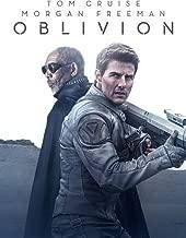 Best tom cruise oblivion dvd Reviews