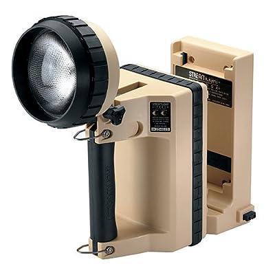 Streamlight Litebox Power Failure System Floodlight