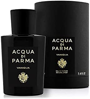 Acqua Di Parma Acqua Di Parma Vaniglia Eau De Parfum Spray 100ml