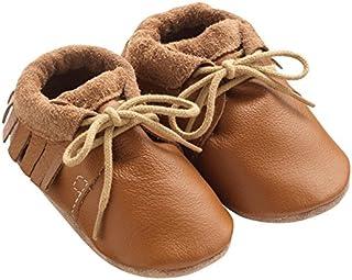 c9902d4ad99f5 Amazon.fr   Tichoups - Chaussures bébé   Chaussures   Chaussures et Sacs