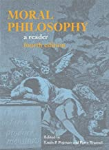 moral philosophy a reader fourth edition