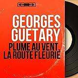 La route fleurie, Act I, Scene 12: 'Vacances' (Jean-Pierre)
