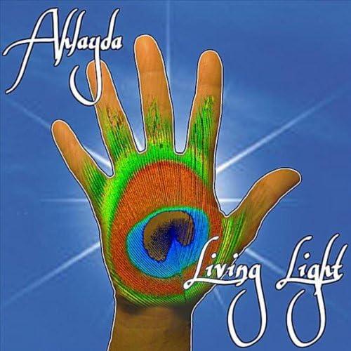 Ahlayda