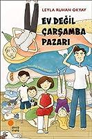 Ev Degil Carsamba Pazari