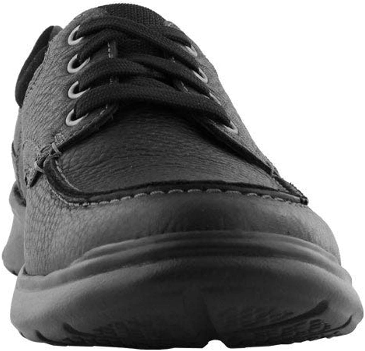 Clarks Mens Cotrell Edge Oxford