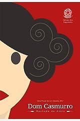 Dom Casmurro (Prazer de Ler) eBook Kindle