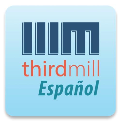 Ministerio Tercer Milenio