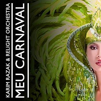Meu Carnaval