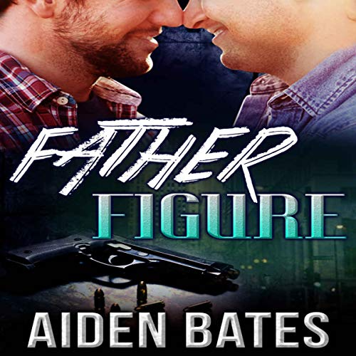 Father Figure: An Mpreg Romance     Never Too Late Series, Book 4              By:                                                                                                                                 Aiden Bates                               Narrated by:                                                                                                                                 Liam Carlsen                      Length: 8 hrs and 3 mins     9 ratings     Overall 4.8