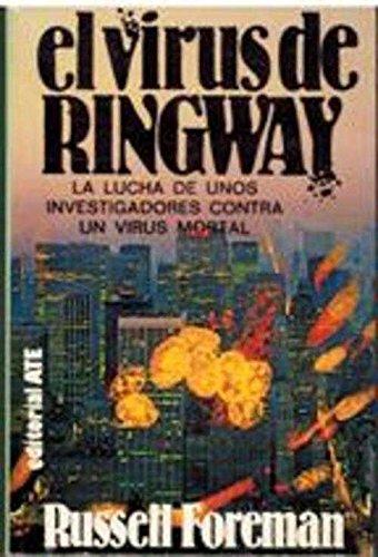 VIRUS DE RINGWAY - EL