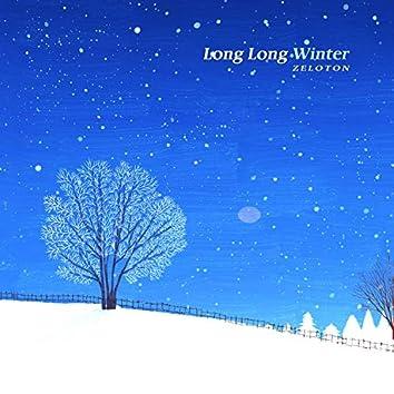 Long Long Winter
