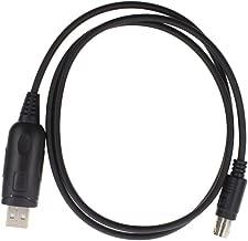 yaesu ft 8900 programming cable