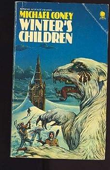 Winter's children 0722124619 Book Cover