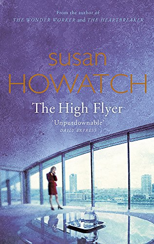 The High Flyer: Number 2 in series (St. Benet's, Band 2)