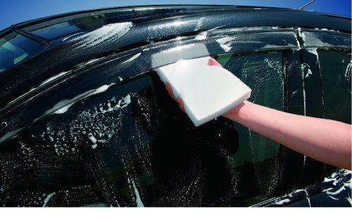 アイオン『プラスセーヌ洗車スポンジ』