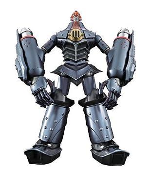 Bandai Tamashii Nations Soul of Chogokin GX-48 Big O Action Figure