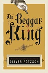 The Beggar King (US Edition) (A Hangman's Daughter Tale Book 3) Kindle Edition