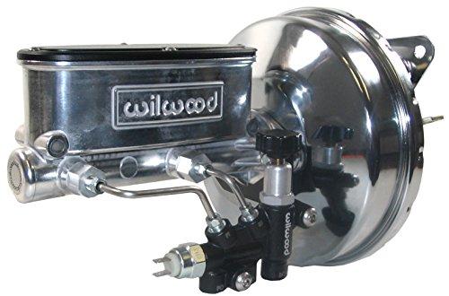 NUEVO Poder Booster 22,9cm Diafragma de freno para 1967, 1968, 1969, 1970Ford Mustang, Fairlane,…