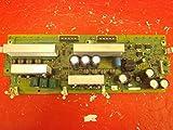 PANASONIC TH-50PX80U TNPA4394 X-SUS Buffer 1913