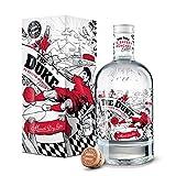 THE DUKE – FC Bayern München Gin 70 cl