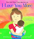 Kids Books to Spread the Love 6 Daily Mom Parents Portal