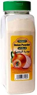 Freshly Onion Powder, 454g - Pack of 1, 2862