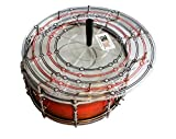 Tru Tuner TT001 Rapid Drum Head Replacement System
