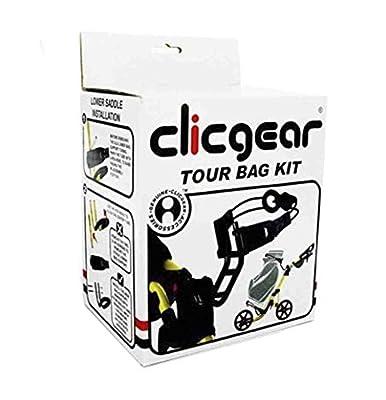 Clicgear 3.5 Tour Accesorio