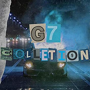 G7 Collection