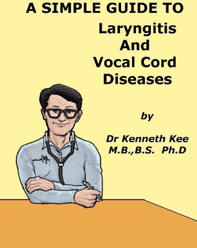 vocal cord paralysis - 1