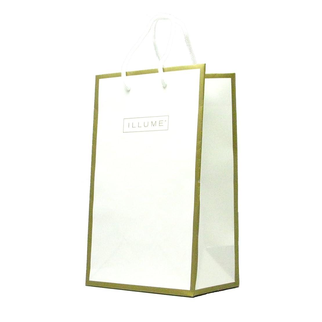 乱すナイトスポット乱雑なイリューム(ILLUME) ギフトバッグ(Gift Bag) (ILLUMEギフトバッグ)
