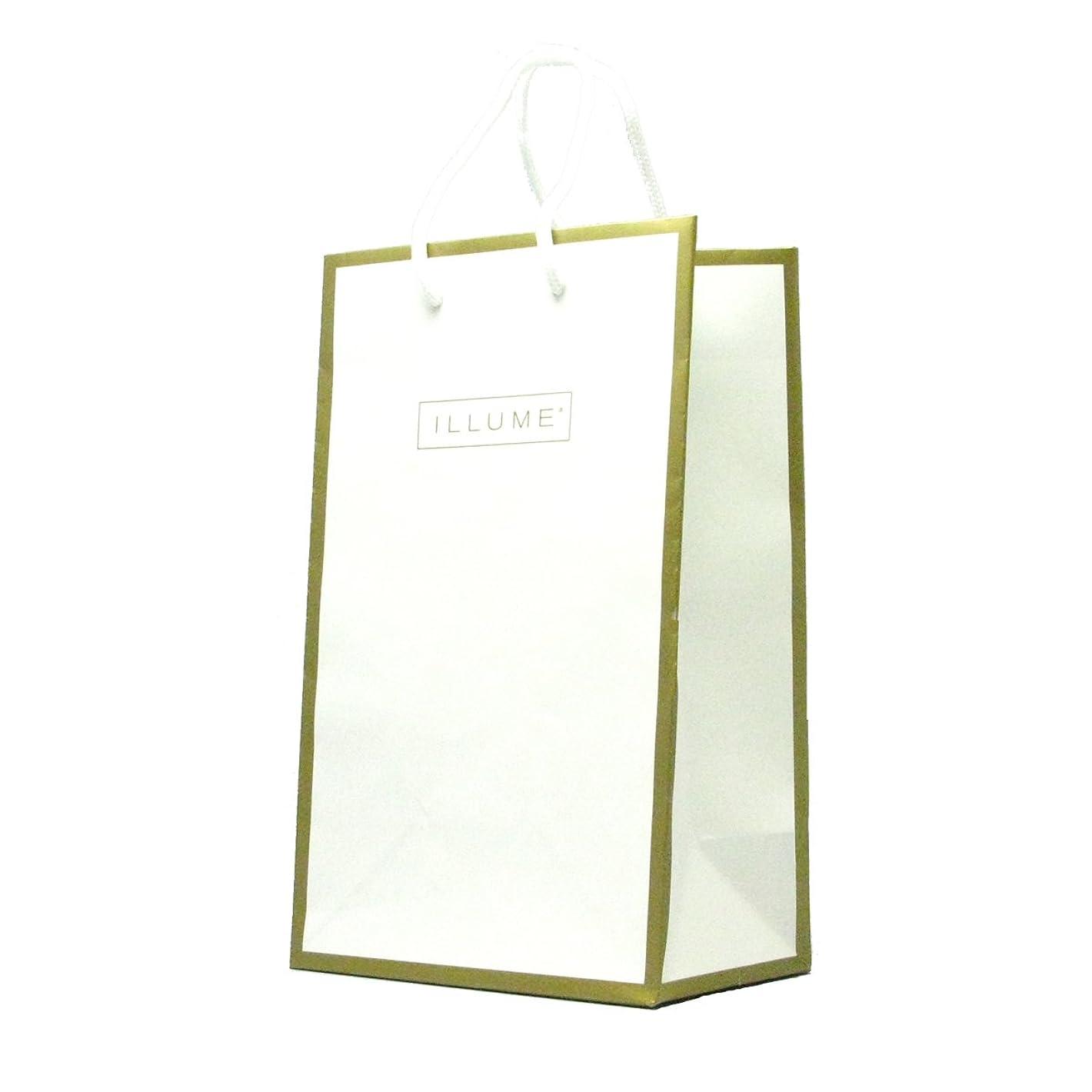 スキル一人で預言者イリューム(ILLUME) ギフトバッグ(Gift Bag) (ILLUMEギフトバッグ)