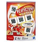 Electronic Yahtzee Flash