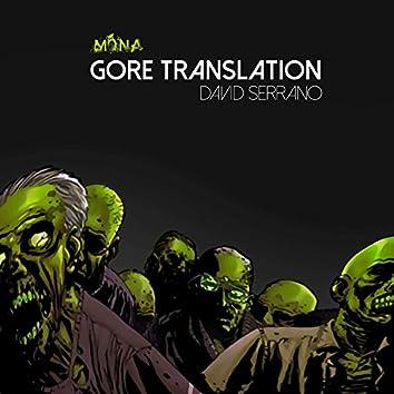 Gore Translation