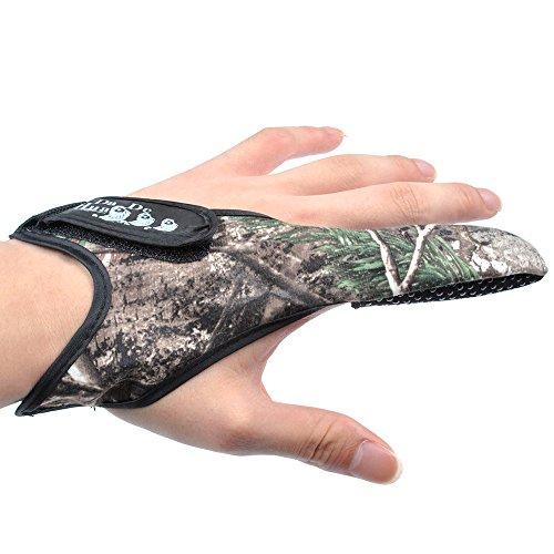Dr. Fish - Lot de 2 gants pour décrochage de carpe,...