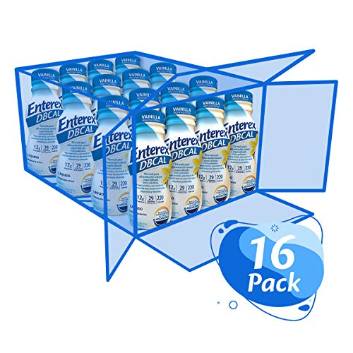 novamil rice formula no lactea fabricante Enterex