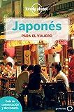 Japonés para el viajero 3 (Guías para conversar Lonely Planet)