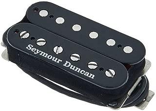 Best seymour duncan sh 5 custom humbucker Reviews