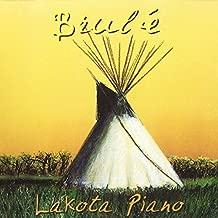 brule lakota