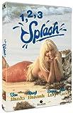 1, 2, 3 Splash DVD