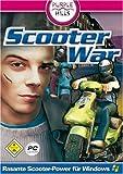 Scooter War