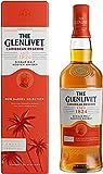 The Glenlivet Caribbean Reserve Single Malt Whisky