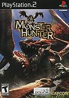 Monster Hunter / Game