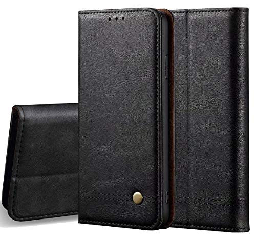 LG Journey LTE Leather Protective Cover by LBYZCASE