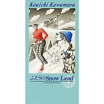 Futari No Snow Land