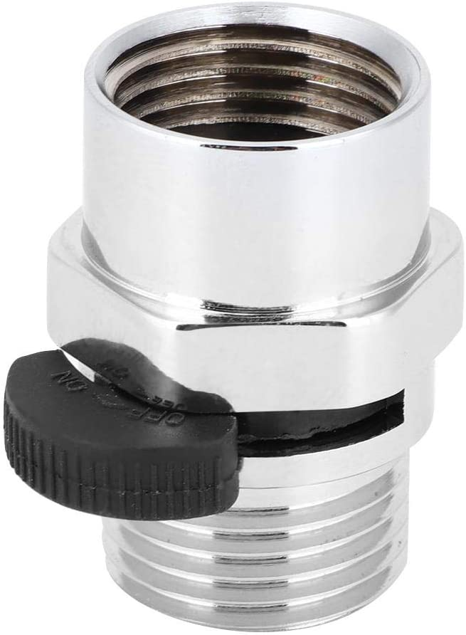 It is very popular Andraw Adjustable Bathroom Accessories Max 84% OFF Control Sho Valve Shower