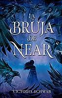 La bruja de Near / The Near Witch