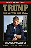 Trump: The Art of the Deal (English Edition)