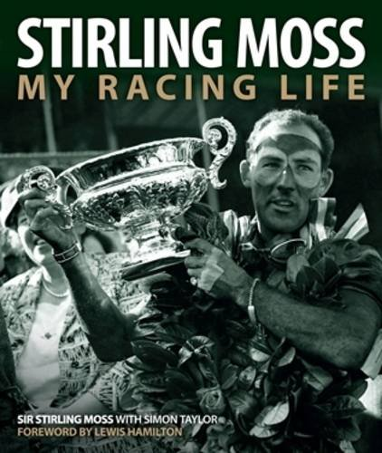Download Stirling Moss: My Racing Life